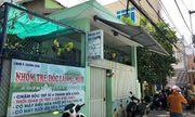 Đà Nẵng: Xuất hiện clip trẻ mầm non bị bảo mẫu bạo hành trong giờ ăn