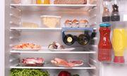 Bảo quản thực phẩm trong tủ lạnh mùa nắng nóng, đơn giản nhưng nhiều bà nội trợ mắc sai lầm