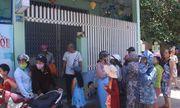 Đà Nẵng: Rút giấy phép, đóng cửa cơ sở bạo hành trẻ gây phẫn nộ
