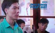 Xử vụ chết nhiều người ở BV Đa khoa Hòa Bình: Người nhà nạn nhân xin cho BS Lương vô tội