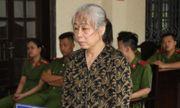 Tuyên án tử hình với người đàn bà vận chuyển thuê ma túy ngụy trang trong gói nem chua