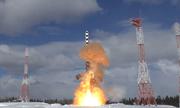 """Siêu tên lửa """"tầm bắn không giới hạn"""" của Nga chỉ bay được 35km"""