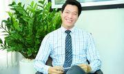CEO Phú Đông Group Ngô Quang Phúc: Tôi muốn tạo dòng sản phẩm bất động sản riêng dành cho giới trẻ