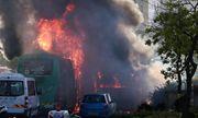 Afghanistan: Đánh bom xe buýt, ít nhất 36 người thương vong
