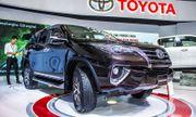 Còn lưỡng lự mua xe, chờ đến tháng 6 nhiều mẫu ô tô thuế 0% sẽ về Việt Nam