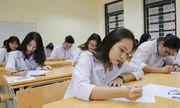 Kỳ thi THPT quốc gia 2018: Rà soát các điểm photocopy ở Hà Nội để tránh gian lận