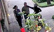 Điều tra vụ nhân viên ngoại giao Nga bị giật dây chuyền trên phố Sài Gòn