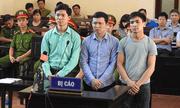 """Xét xử BS Hoàng Công Lương: Đại diện VKS thừa nhận """"ghi nhầm"""" về quy chế chuyên môn"""