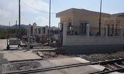 Vụ tai nạn tàu hỏa nghiêm trọng ở Thanh Hóa: Đình chỉ nhân viên gác tàu