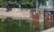 Hà Nội: Phát hiện thi thể người đàn ông ở hồ Thành Công