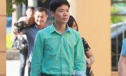 Các luật sư đưa ra nhiều bằng chứng khẳng định bác sĩ Hoàng Công Lương vô tội