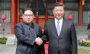 Sau hội nghị Mỹ - Triều bị hủy, lãnh đạo Kim Jong-un lại sắp ghé thăm Bắc Kinh lần thứ 3?