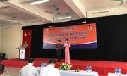 7 đề tài xuất sắc tranh tài trong hội nghị khoa học ngành Dược Đại học Đại Nam