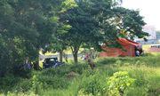 Vụ khai quật tử thi nữ kế toán nguyên vẹn sau 6 năm: Người thân hé lộ những tình tiết bất ngờ