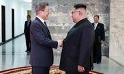 Ông Kim Jong-un quyết tâm tổ chức hội nghị thượng đỉnh với Mỹ