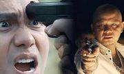 Người phán xử tiền truyện tập 2: Tính mạng cha con Phan Quân bị đe dọa