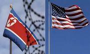Triều Tiên khẳng định không cần viện trợ kinh tế của Mỹ