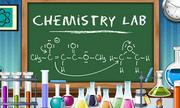 Kỳ thi THPT quốc gia 2018: Những bí quyết giúp sĩ tử đạt điểm cao môn Hóa học