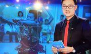 MC Minh Tiệp bị tố bạo hành em vợ: Sao Việt lên tiếng