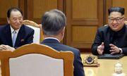 Đại tướng Triều Tiên tới Mỹ đàm phán chuẩn bị cho hội nghị thượng đỉnh?