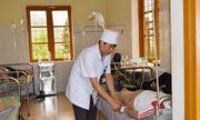 Tìm ra nguyên nhân khiến gần 40 công nhân ở Lào Cai nhập viện sau bữa ăn tối