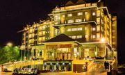 Tưng bừng khai trương Khách sạn Ladalat tại Đà Lạt