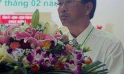 Miễn nhiệm Phó Chủ tịch TP ký quyết định bồi thường cho vợ