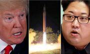 Chuyên gia: Phi hạt nhân hóa bán đảo Triều Tiên có thể tốn 10 năm mới hoàn thành