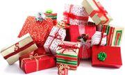 Những món quà Tết thiếu nhi 1/6 cho các bé vừa ý nghĩa vừa tiết kiệm