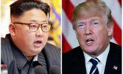 6 sai lầm trong quá khứ mà ông Trump cần tránh khi đàm phán với Triều Tiên