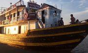 Vụ mua tour Hạ Long, bị đưa sang Cát Bà: Xin lỗi và mời khách Úc du lịch miễn phí