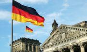 Triết lý người Đức: Nghỉ nhiều nhưng công việc vẫn hiệu quả nhờ đâu?