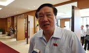 Chánh án TAND tối cao Nguyễn Hòa Bình nói về vụ xét xử bác sĩ Hoàng Công Lương
