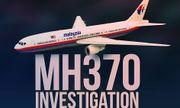 Kết thúc tìm kiếm máy bay mất tích MH370 nhưng bí ẩn vẫn còn lại mãi