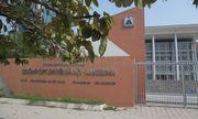 Vụ em vợ BTV Minh Tiệp tố bị bạo hành: ''Ngành giáo dục không đứng ngoài cuộc''