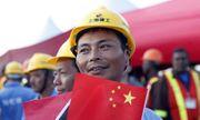 Chuyên gia Mỹ: Trung Quốc thúc đẩy viện trợ nước ngoài để gia tăng ảnh hưởng toàn cầu