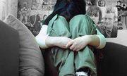 Vụ bé gái 15 tuổi tố bị hàng xóm xâm hại: Trần tình của