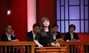 """3 tháng sau kết hôn, Lâm Khánh Chi bức xúc """"tố"""" chồng gia trưởng, áp đặt"""