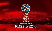 VTV khẳng định đàm phán mua bản quyền World Cup vẫn rất căng thẳng
