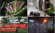 Đà Nẵng: Rà soát tour du lịch 0 đồng