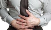 Sáng chế độc đáo từ Nhật Bản hỗ trợ viêm đại tràng hiệu quả