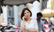 Vụ truy sát bác sĩ Chiêm Quốc Thái: Hé lộ nữ bác sĩ chuyển tiền cho côn đồ