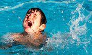 Bé trai 5 tuổi bị đuối nước ngay trong ngày đăng ký học bơi