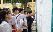 Ngày 13/6, TP.HCM sẽ công bố điểm thi vào lớp 10