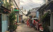 Bắt nam thanh niên sát hại người yêu ở Sài Gòn, mang xác lên Tây Ninh phi tang