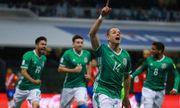 Chủ nhà Nga và ĐT Mexico chốt danh sách tham dự World Cup 2018 sát ngày khai mạc