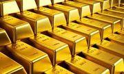 Giá vàng hôm nay 4/6/2018: Vàng SJC tăng nhẹ trong ngày đầu tuần
