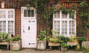 Muốn sống lâu, khỏe mạnh hãy mua nhà tại những địa điểm này