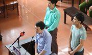 Vụ xét xử BS Hoàng Công Lương: HĐXX sẽ đưa ra quyết định thế nào?
