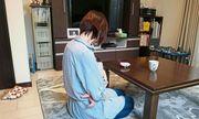 Mặt trái của kinh tế Nhật Bản: Nhân viên phải chờ